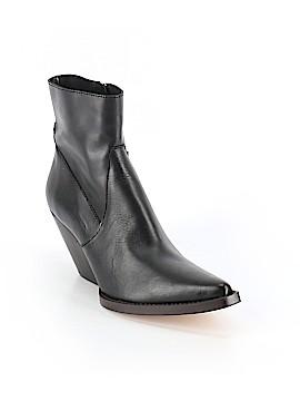 Zara Boots Size 40 (EU)