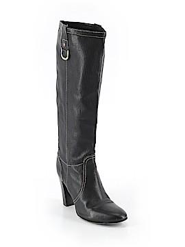 Rafe New York Boots Size 38.5 (EU)
