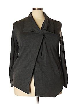 Kensie Jacket Size XXL