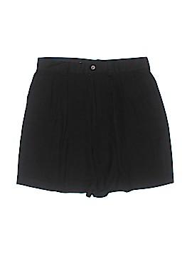 Tommy Bahama Shorts Size 12