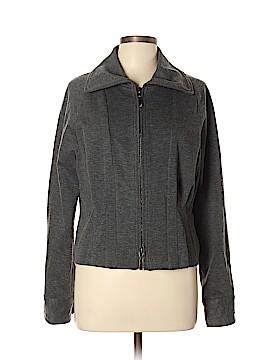Kenneth Cole New York Jacket Size 12