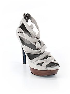 Maria Sharapova by Cole Haan Heels Size 9
