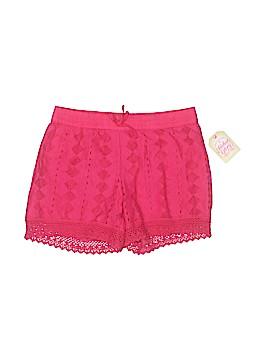 Faded Glory Shorts Size X-Large (Kids)