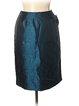 Kasper Formal Skirt Size 16