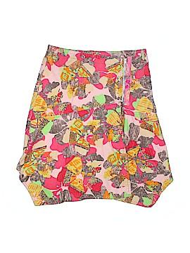 Cakewalk Skirt Size 14