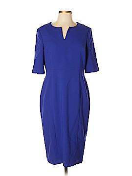 Hobbs London Casual Dress Size 10