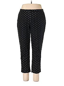 Susina Dress Pants Size 14