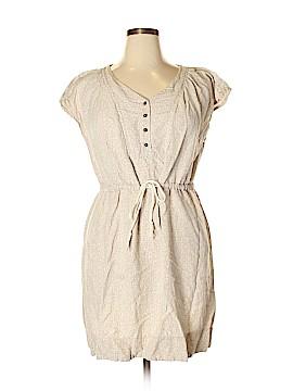 Merona Casual Dress Size 18 (Plus)