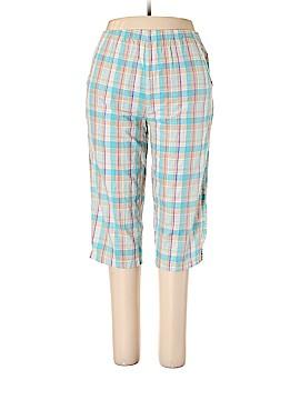 BocaBay Casual Pants Size 14 (Petite)