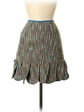 Allen by Allen Schwartz Casual Skirt Size 8