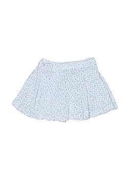 Polo by Ralph Lauren Skirt Size 2T