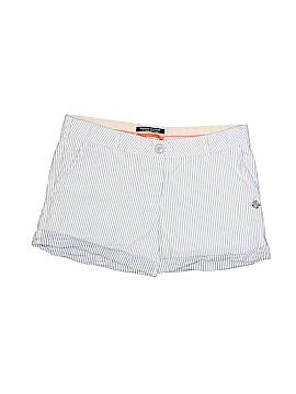 Maison Scotch Shorts 28 Waist