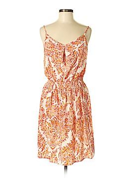 JM McLoughlin Casual Dress Size M