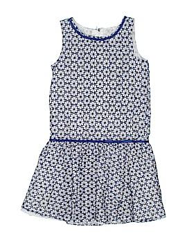 Dorissa Dress Size 6