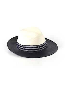Coach Sun Hat Size XS - Sm
