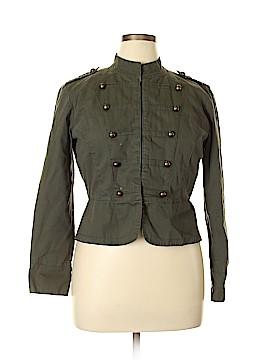Xhilaration Jacket Size XXL