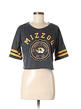 Colosseum Athletics Short Sleeve T-Shirt Size M