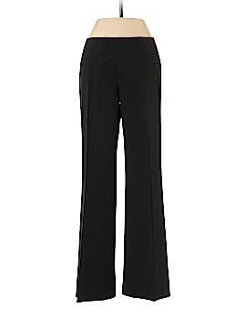 Alvin Valley Dress Pants Size 2