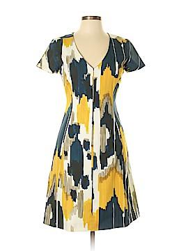 La Via 18 Casual Dress Size 42 (IT)