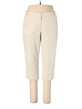 Puma Khakis Size 14