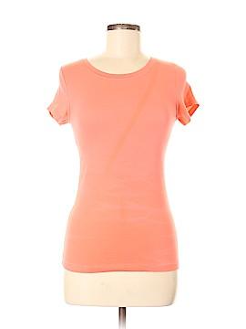 Active Basic Active T-Shirt Size M