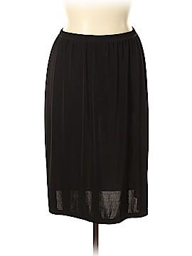 JL Studio Casual Skirt Size 2X (Plus)