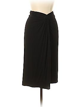 IRO Casual Skirt Size L
