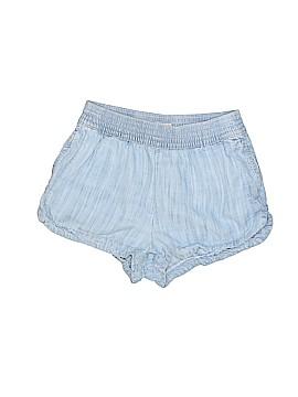 TNA Shorts Size S