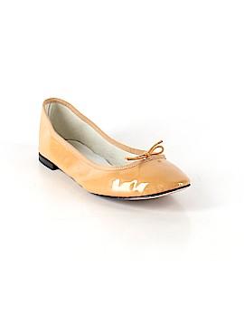 Repetto Flats Size 41 (EU)