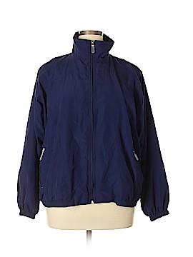 Koret Track Jacket Size 18 (Plus)