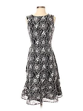 Karl Lagerfeld Casual Dress Size 4