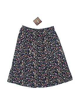 Tea Skirt Size 8