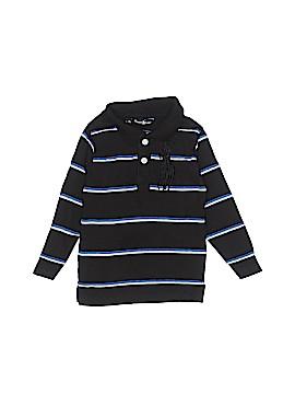Ralph Lauren Long Sleeve Polo Size 16 mo