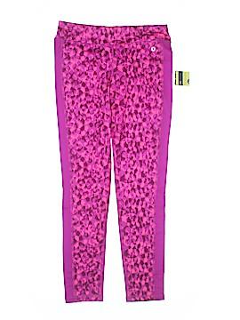 Xersion Active Pants Size 10 - 12