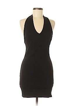 HaoDuoYi Casual Dress Size M