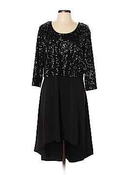 Karen Kane Cocktail Dress Size XL