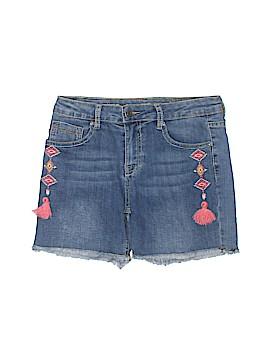 Vigoss Shorts Size 16
