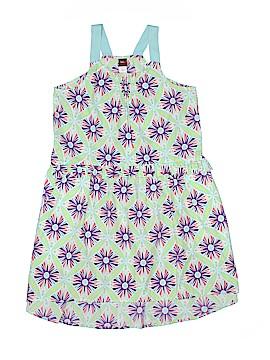 Tea Dress Size 8