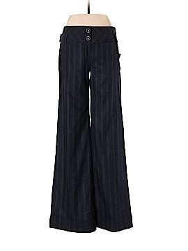 Leifsdottir Dress Pants Size 6