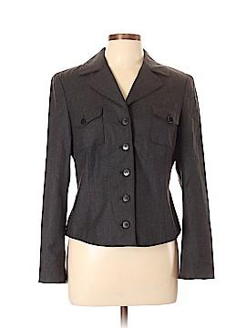 W by Worth Jacket Size 12