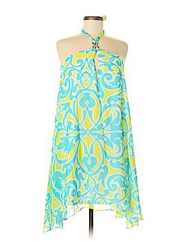 Jantzen Casual Dress Size M