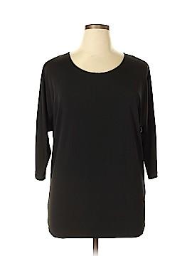 41Hawthorn Short Sleeve Top Size L