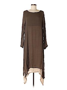 Zanzea Collection Casual Dress Size M