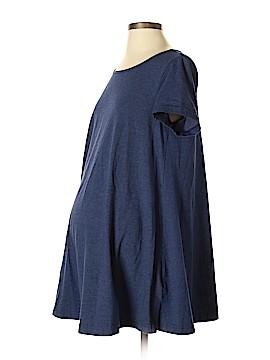 Belly Basics - Maternity Casual Dress Size S (Maternity)