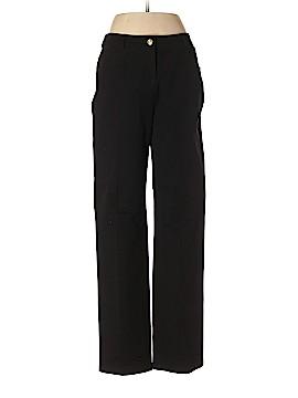 St. John Jeans Size 6