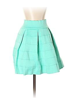 Gabriella Rocha Casual Skirt Size S
