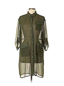 Daisy Street Casual Dress Size L