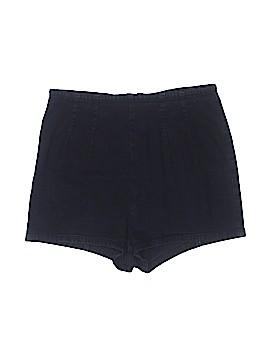 BDG Shorts 28 Waist