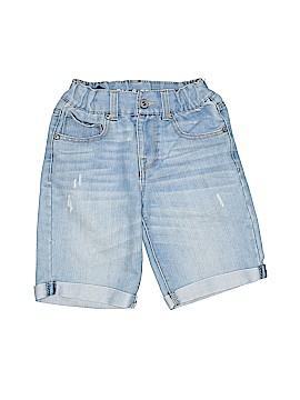 Falls Creek Denim Shorts Size 8