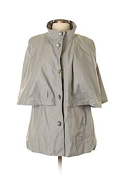 Betsey Johnson Jacket Size L